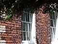 Windows at Gibson House.jpg