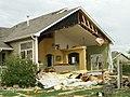 Windsor-co-tornado-2008-05-22.jpg