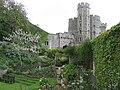 Windsor Castle-gardens.jpg