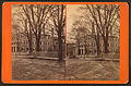 Windsor House, from Robert N. Dennis collection of stereoscopic views.jpg