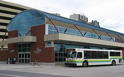Windsor Terminal and Tunnel Bus.jpg