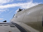 Wing walk - Top Turret P7260087.jpg