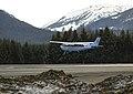Wings Cessna 96AK 42.jpg