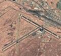 Winslow-Lindbergh Regional Airport - Arizona.jpg