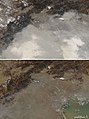Winter Haze Blankets China - NASA Earth Observatory.jpg