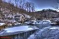 Winter Landscape At Hyde S Mill Wisconsin (136257205).jpeg