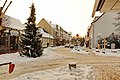 Winter in Burgdorf IMG 3213.jpg