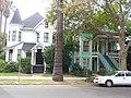 Winters House 2012-09-23 12-56-59.jpg
