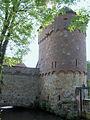 Wissembourg - Rempart -1.jpg