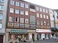 Witten Haus Marktstraße 5.jpg