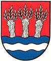 Wittenbach-SG-blazono.png