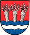 Coat of Arms of Wittenbach