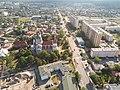 Wloclawek dron 08 04072020.jpg