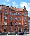 Wohn- und Geschäftshaus Frankfurter Straße 72 in Kassel.jpg