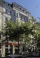 Wohnhaus Albertgasse 24, Ernst Epstein 2.jpg