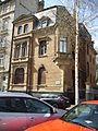 Wohnhaus Frauenlobstraße 95.JPG