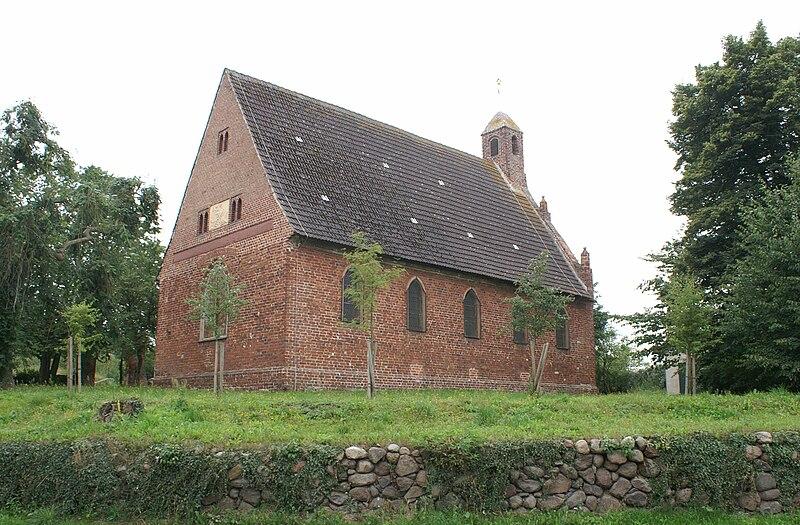 File:Wolgast Kapelle St Juergen.jpg