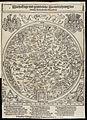 Wolleber Chorographia Mh6-1 0929 Karte.jpg