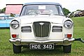 Wolseley 16-60 head.jpg