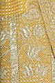 Woman's Robe a la Francaise LACMA M.79.118a-b (8 of 9).jpg