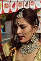 Woman Participant - Chhath Festival - Kolkata 2013-11-09 4345.JPG