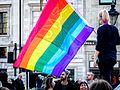 Women's March London - 13 (32444416635).jpg