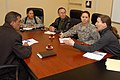 Women's community center meeting DVIDS145705.jpg