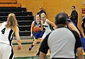 Women basketball vs UBC Nov. 29 16 (11177487934).jpg