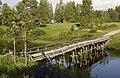 Wooden trestle Jokikokko Finland.jpg