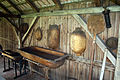 Wooden troughs.JPG