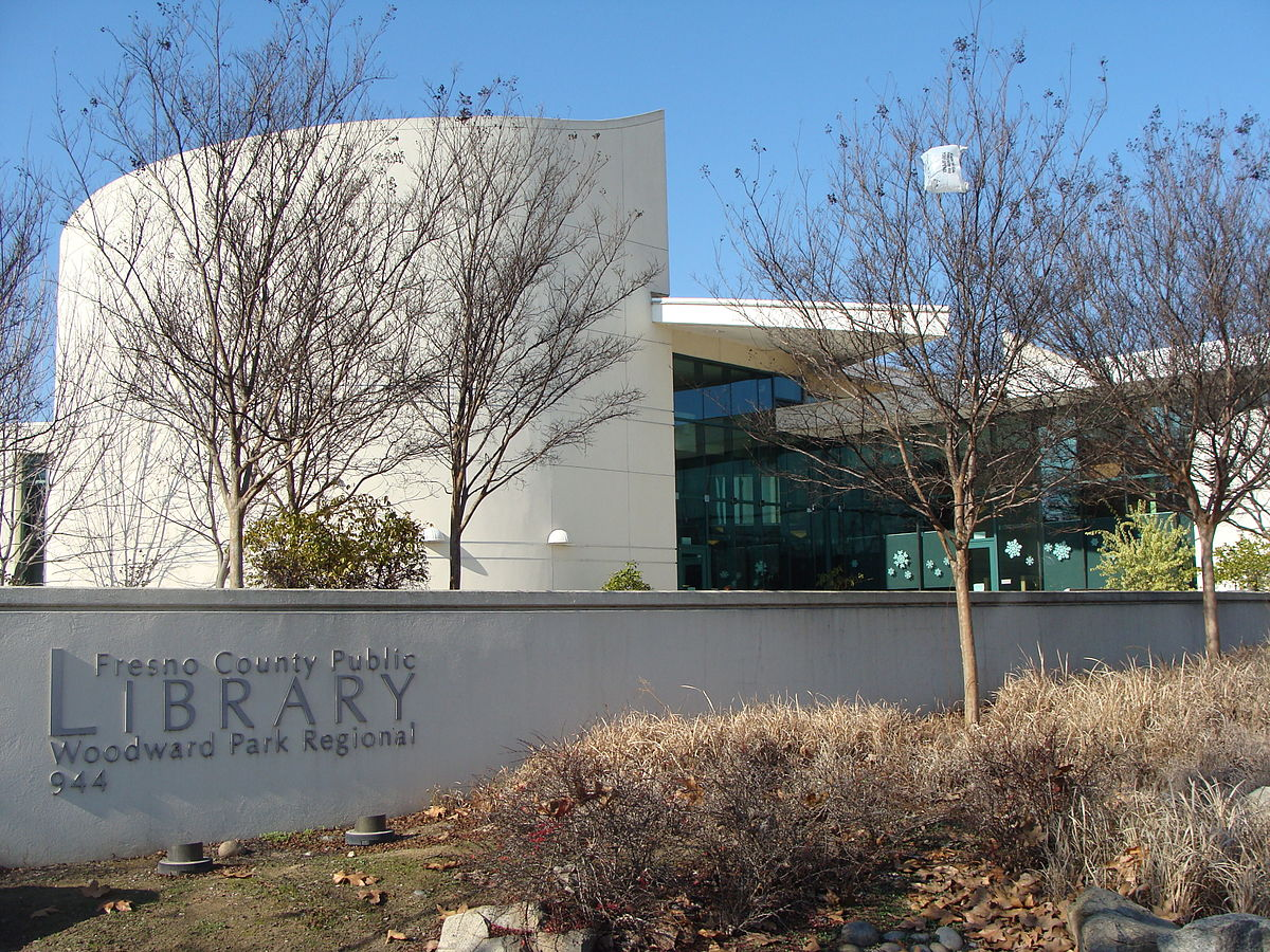 biblioteca p250blica del condado de fresno wikipedia la