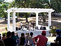 Wooldridge park 2006.jpg
