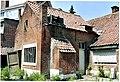 Woonhuis bij diamantslijperij Lieckens - 342689 - onroerenderfgoed.jpg
