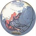 World-War-II-Pacific.jpg