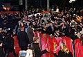 World Premiere Logan Berlinale 2017 06.jpg