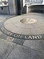 "World War II Memorial ""Victory on Land"".jpg"