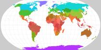 World borders robinson.png