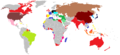 World in 1890.png