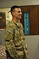 Wounded warrior completes 2nd deployment, visits hospital 140804-F-HM028-118.jpg