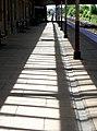 Wrexham station platform.jpg