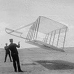 Wright Glider 1901.jpg