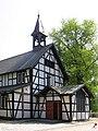 Wrocław, Kościół Matki Bożej Pocieszenia - fotopolska.eu (171452).jpg