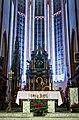 Wroclaw kosciol sw. Elzbiety - oltarz.jpg