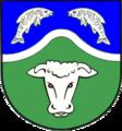 Wrohm (dithmarschen) Wappen.png