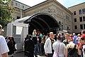 Wuppertal - Werth - Barmen live 2012 13 ies.jpg