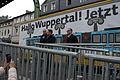 Wuppertal Anlieferung des neuen GTW 2014-11-14 145.jpg