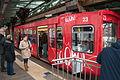 Wuppertal Anlieferung des neuen GTW 2014-11-14 467.jpg
