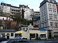 Wuppertal Gathe 0001.jpg