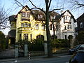 Wuppertal Gräfrather Str 0066.jpg