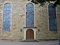 Wuppertal Ronsdorf - Lutherkirche 03 ies.jpg